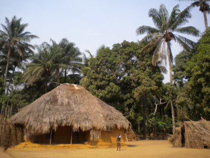 Africa Sierra Leone Solidale Turismo Responsabile 2